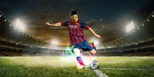 Guía sobre los términos de apuestas deportivas