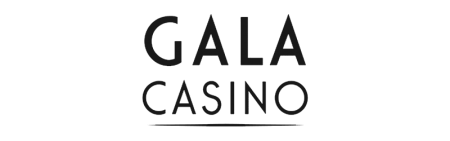 Logo de Gala Casino