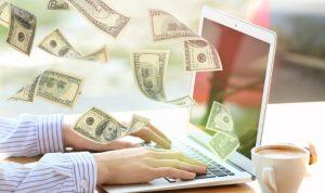 Las mejores estrategias de apuestas online