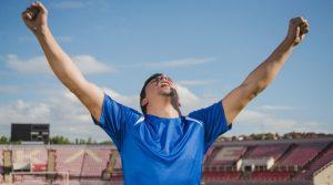 Cómo aprovechar el Rollover en las apuestas deportivas