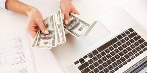 Qué Es el Payout en las Apuestas