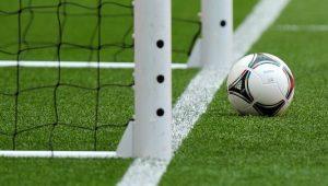 Las mejores estrategias para apuestas de fútbol