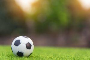 Apuesta Heinz: guía de apuestas deportivas