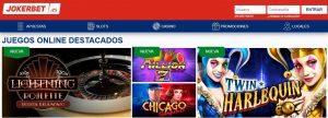 Análisis y opinión de los mejores juegos de casino online
