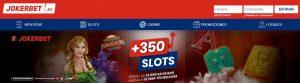 Jokerbet es uno de los mejores casinos online
