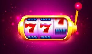 Guía sobre los mejores juegos de casino online