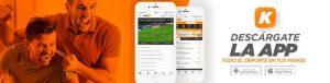 Bonos y promociones de apuestas deportivas en Kirolbet