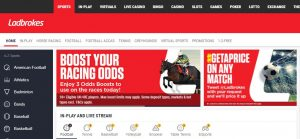 Betting websites for bookies modesto fa rules on betting totals