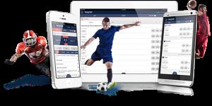 Reglas de Apuestas Deportivas Online