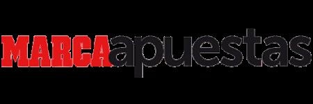 Logo de Marca Apuestas Casino