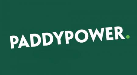 Paddy Power es una casa de apuestas de Irlanda, fundada en 1988.