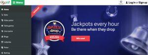 Paf es uno de los mejores casinos online