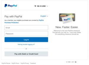 Cómo Hacer Apuestas Deportivas con PayPal