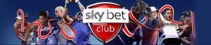 Análisis y opinión de las apuestas deportivas con Skybet