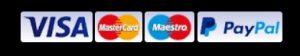 Métodos de pago para apostar online