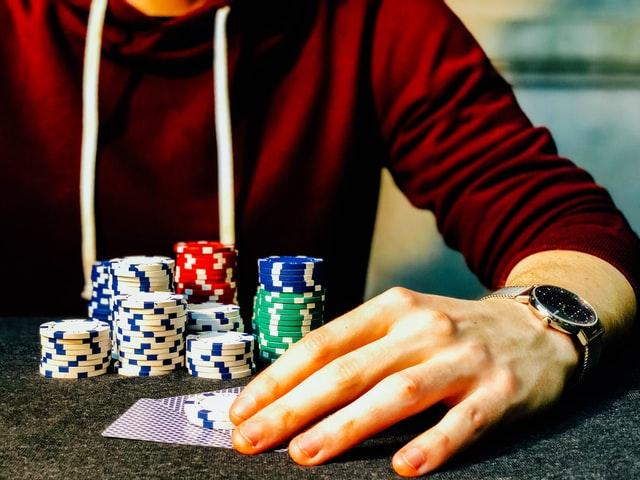 Qué Son los Bonos Sin Depósito Para Apuestas en Casino