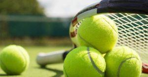 Ventajas y Desventajas de las Apuestas de Tenis
