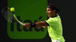 Consejos para Apuestas de Tenis