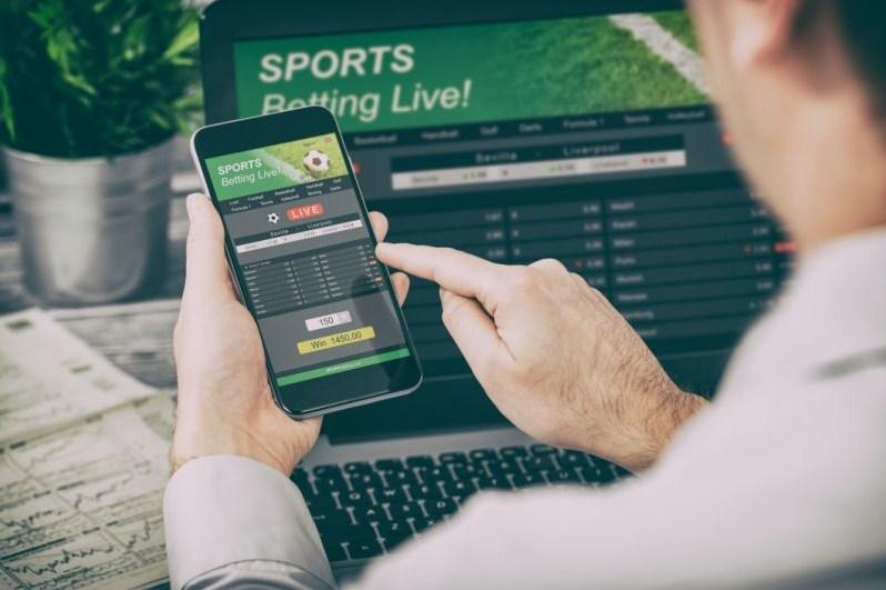 Qué es Bankroll en apuestas deportivas