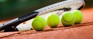 Guía de Cómo Realizar Apuestas de Tenis