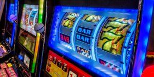 Qué es el Jackpot en los juegos de tragamonedas