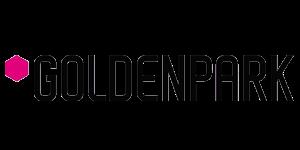 Logo de Golden Park Casino