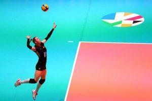 Guía De Cómo Realizar Apuestas De Voleibol