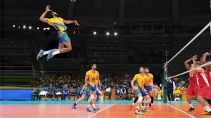 Ventajas Y Desventajas de Hacer Apuestas de Voleibol