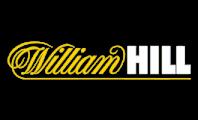 Logo de William Hill Casino