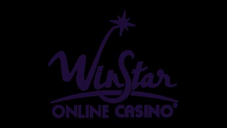 Logo de Winstar Casino