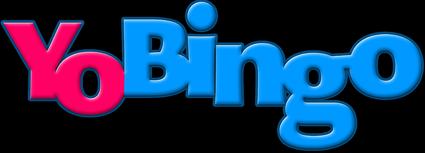 Logo de YoBingo Casino