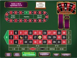 Juegos Disponibles en YoBingo Casino
