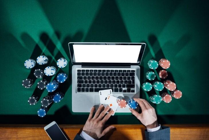 Cómo Identificar el Mejor Casino Online