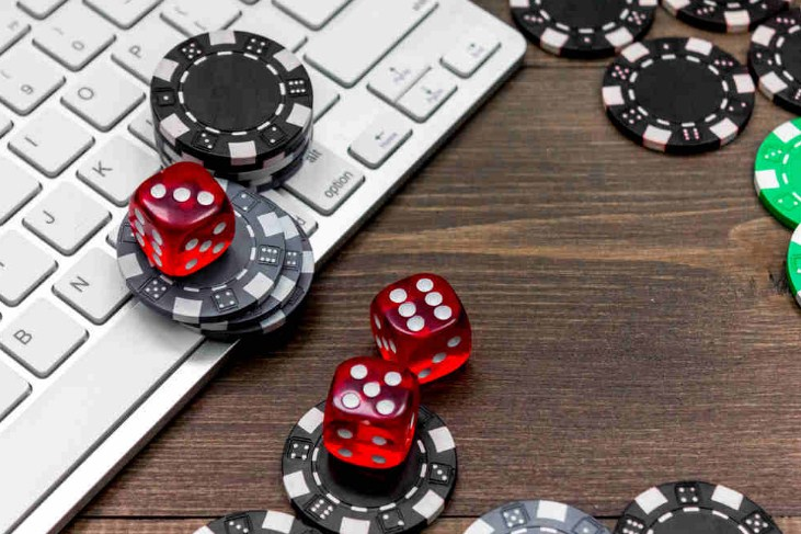 Cuáles son los Juegos que Puedes Disfrutar en un Casino Online