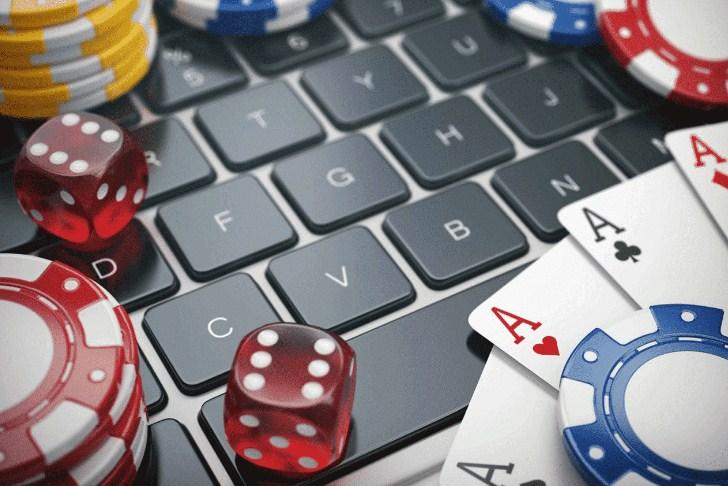Guía De Juegos En Casino Online Para Principiantes