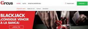 Mejores casas de apuestas deportivas y casino online