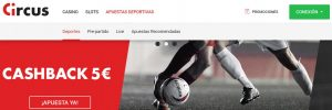 Comparación de las mejores plataformas de apuestas deportivas online