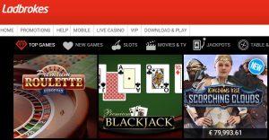 Análisis y opinión de los mejores casinos online