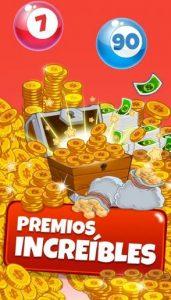 Juegos Disponibles en Loco Bingo Casino
