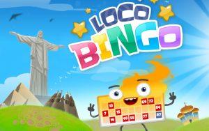 Bonos y promociones de Loco Bingo