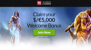 Esta página online ofrece múltiples bonos