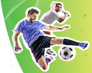 Guía De Cómo Realizar Apuestas De Fútbol