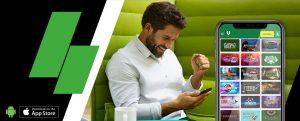 Principales Beneficios de las Apps de Apuestas Deportivas