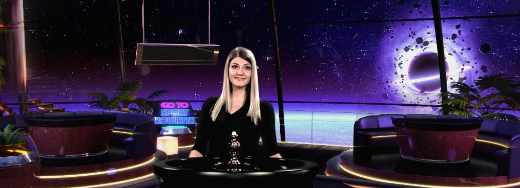 Beneficios de los Bonos para Virtual Casino