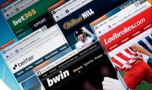 Reglas Generales de las Apuestas Deportivas Online