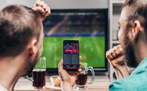 Apuestas Deportivas Seguras Online: ¿Qué Es Importante Saber?